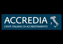 Accredia Progetto Ippocrate