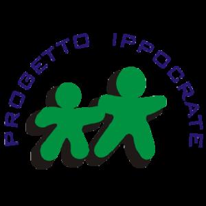 logo progetto ippocrate